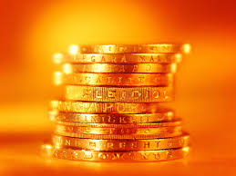 Guldpriser 5