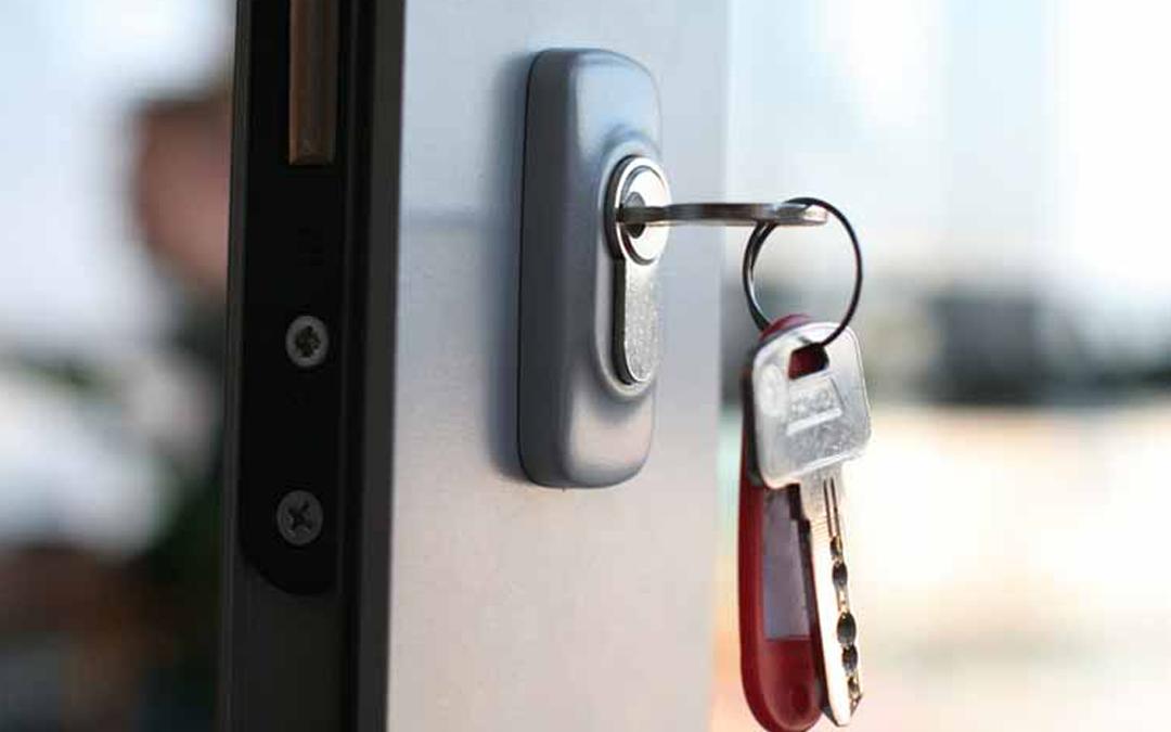 Fast lav pris på låsesmed stiger i popularitet online