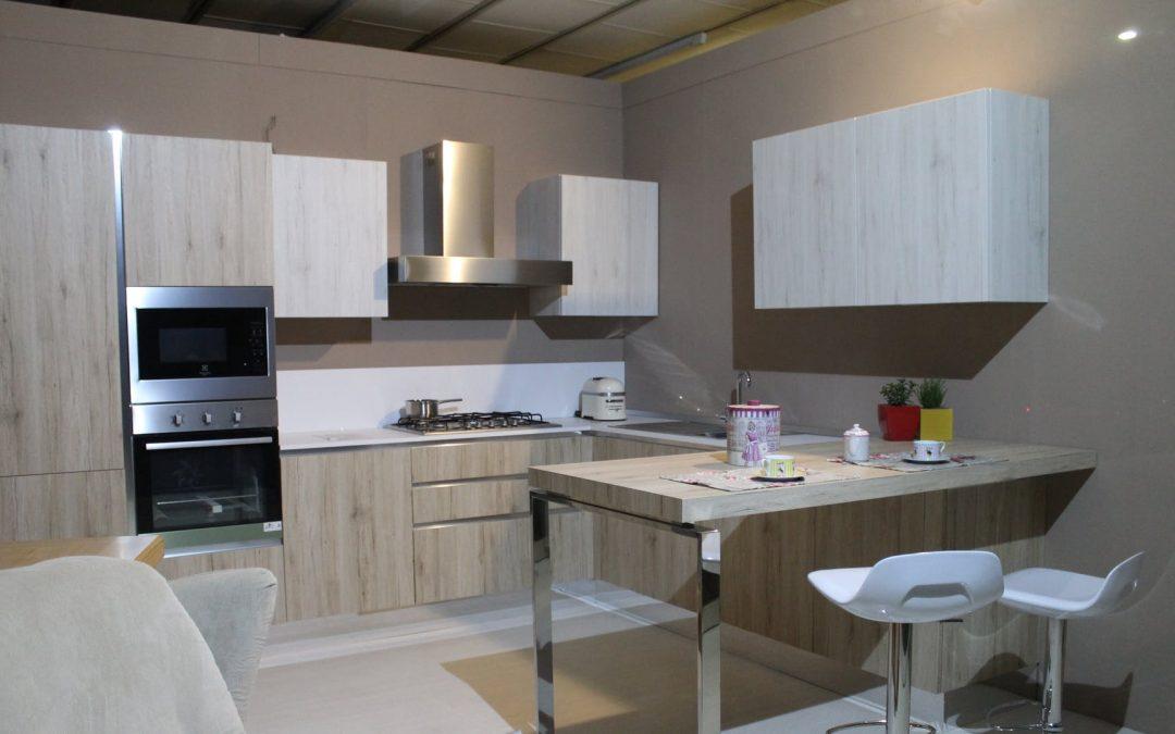 Hvilke steder kan du finde billige køkkenmaskiner i Danmark? Du kan finde dem lige her!
