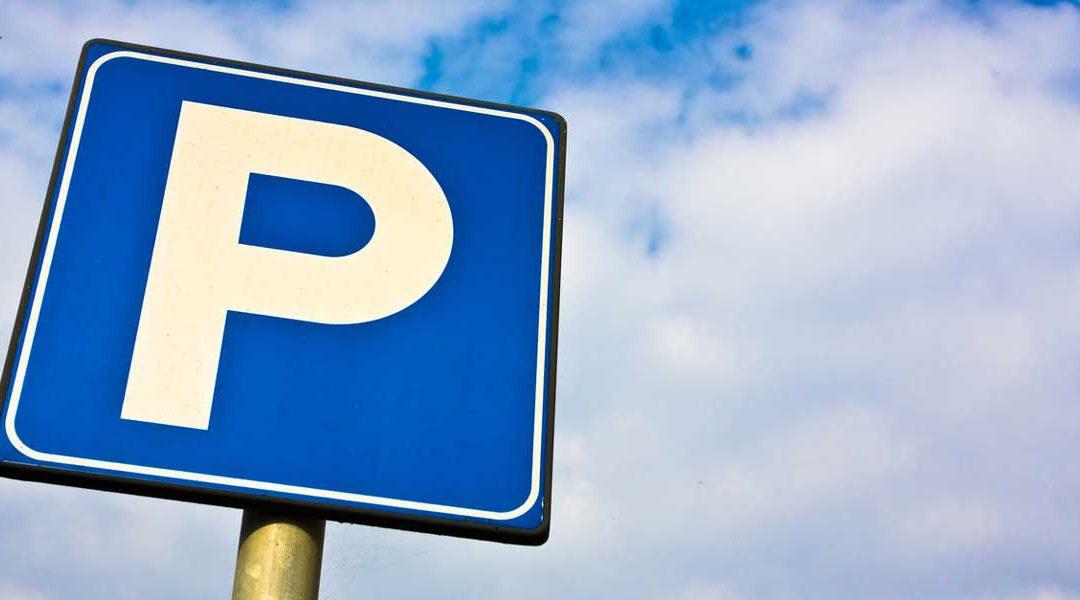 Vælg det rette parkeringsselskab som samarbejdspartner