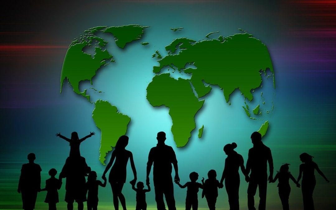 Hvad er familieopstilling? Læs her