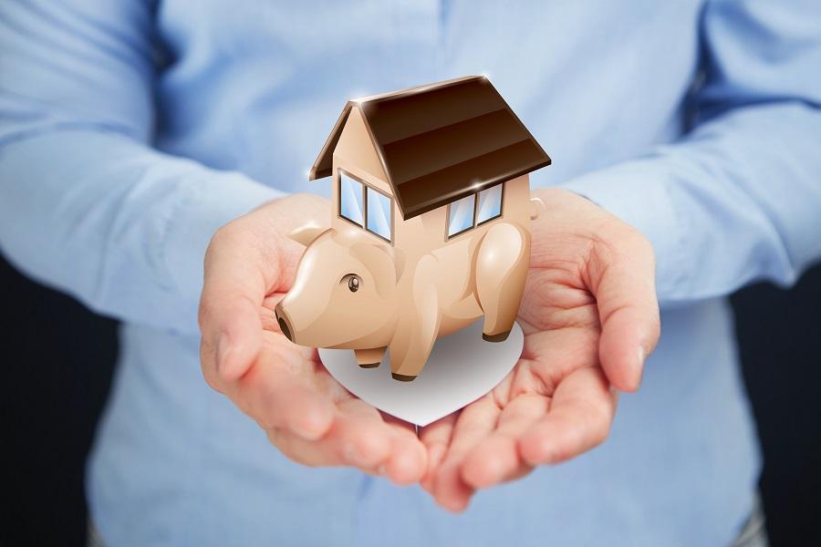 Få god kvalitet med ejendomsservice